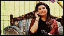 Mohabbat Humsafar 39 2 - Vidéo dailymotion