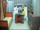 Kouthia Show du jeudi 26 décembre 2013 (Partie2)