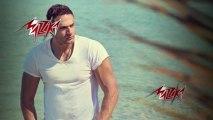 Awel Marrah -  - Mohamed Nour اول مره  - محمد نور