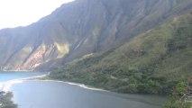 Nouvelle Caledonie: Sur l'une des plus belle routes du monde...
