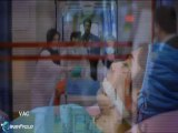 Yeki Mikhad Bahat Harf Bezane_clip1