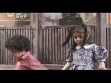 Khabam Miad_clip0