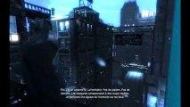 WT - Batman Arkham Origins [Enquêtes]