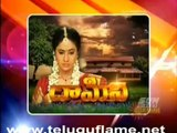 Damini 26-12-2013 | Gemini tv Damini 26-12-2013 | Geminitv Telugu Serial Damini 26-December-2013 Episode