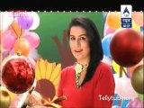 Saas Bahu Aur Saazish – 27th December 2013 Part 2