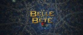 La Belle et la Bête - Bande annonce (VF)