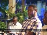 Joseph Mukungubila: Mise au point sur le prophète - Du Précurseur au Véritable - Episode 9/9