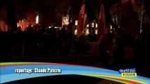 """journée nationale d'hommage aux """"Morts pour la France"""" pendant la guerre d'Algérie et les combats du Maroc et de la Tunisie"""