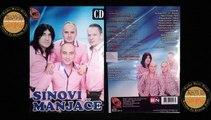 Sinovi Manjace 2013 - Lolo Lolo (Audio)