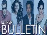 Salman Ranbir Sonam Sridevis Latest Bollywood Gossips Lehren Bulletin