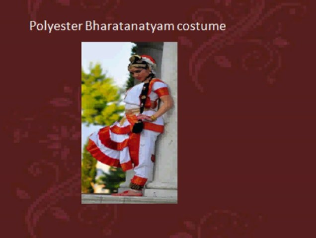 bharatanatyam-dance-costumes-india