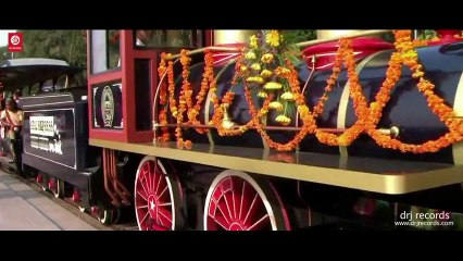 I LOVE YOU- BHALE PADHARAYA-Welcome to Gujarat