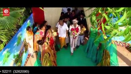 Bhale padharya title song- BHALE PADHARAYA-Welcome to Gujarat