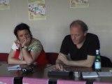 Société Louise Michel Bordeaux - Jouets indiscrets. Qu'est-ce que les sextoys nous disent ? (2) Pascal Levy