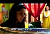 Meri Zindagi Hai Tu -  Episode 14  GeoTv Drama 27 December 2013
