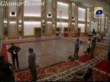 Pakistan Idol 7 Episode on Geo Tv 27 December 2013 in High Quality Video By GlamurTv