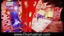 Comedy Kings The Real Muqabla - By Ary Digital 27th December 2013 - www.dramaghar.com
