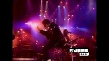 Michael Jackson - Billie Jean (Victory Tour 1984)