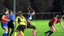Vendée Rugby Féminin : Un nouveau club de rugby féminin