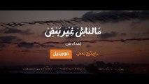Mobinil Ramadan 2013 Dayman Ma3 Ba3d Full Song HD