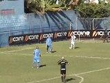 Edu goncalves striker