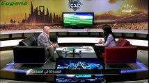 معرض الكرة العراقية المصور - iraqfpg_com _ فيس بوك