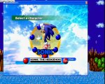 How to Download Sonic Adventure Dx Director's Cut (Full Version) - YouTube [360p]