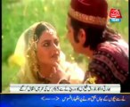 Farooq Sheikh dies of heart attack