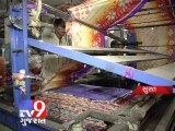 Gujarat Gas hikes industrial gas prices - Tv9 Gujarat