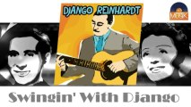 Django Reinhardt - Swingin' With Django (HD) Officiel Seniors Musik