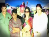 Chashme Buddoor star Farooq Sheikh dies of heart attack