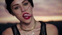 Miley Cyrus - Adore You (Josh A Remix)