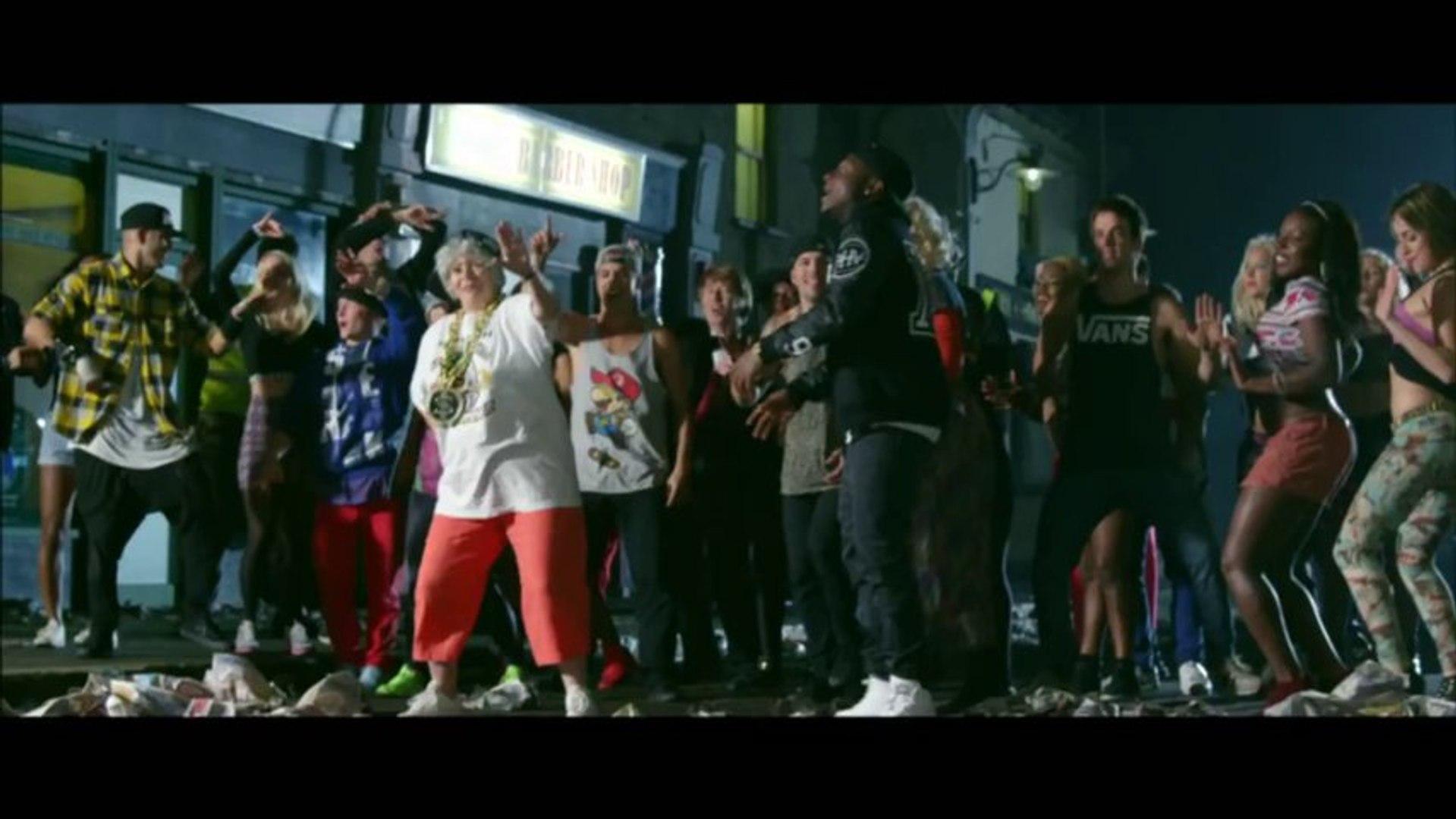 Davido - Skelewu - Afromusic TV
