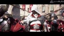 Assasins Creed Brootherhood - Durmaplay - http://durmaplay.com