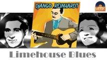 Django Reinhardt - Limehouse Blues (HD) Officiel Seniors Musik