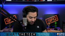 What The Tech Ep. 194 - Worst Tech Products of 2013 12-24-13