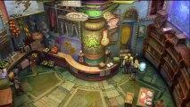 Final Fantasy X HD Remaster (Walkthrough part 023) Chocobo Eater datebreaker