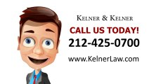 Just how Kelner&Kelner, a New York City legal professional, begun and precisely how they continually expand their company?