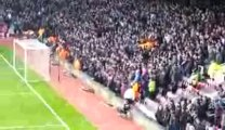 West Ham vs West Brom