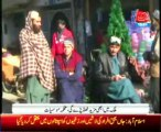 Cold wind continue for more days in Pakistan Weather Department