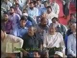 Which Sect To Follow? Shia, Sunni, Wahabi , Deobandi ? Great Answer