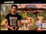 Yeh Hai Aashiqui 29th December 2013 Video Watch Online pt3