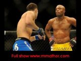 #Download Chris Weidman vs Anderson Silva Free