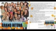 Andrija Markovic - Iskoristi me - (Audio 2013) HD