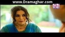 Ghundi Episode 2 on Hum Sitaray in High Quality 29 December 2013