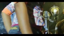 ▶ J Martins - Touchin Body f DJ Arafat (Nigerian Music 2013-2014) - YouTube
