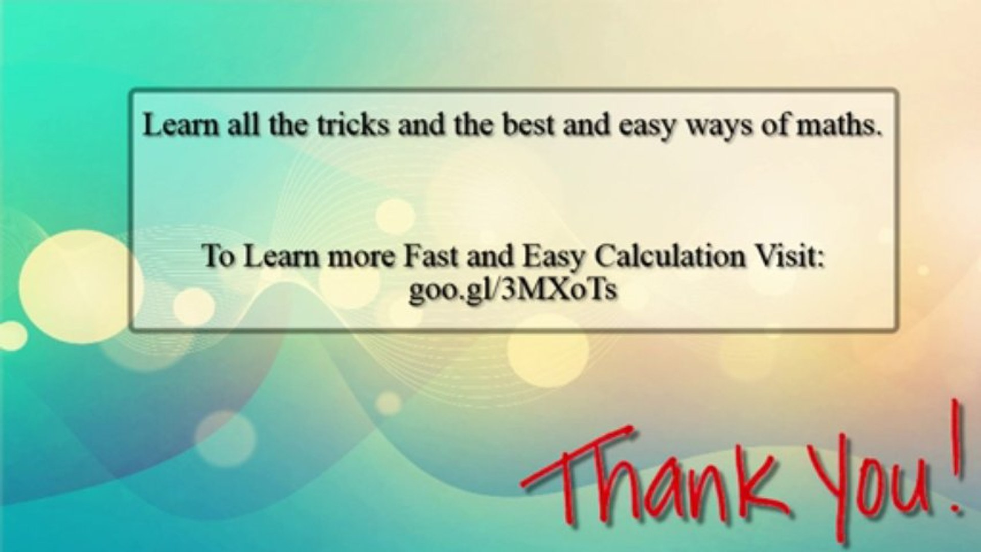 convert  Degree Celsius to Degree Fahrenheit Easy Calculator
