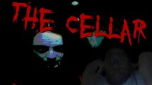 DON'T WATCH BEFORE YOU SLEEP...THE CELLAR