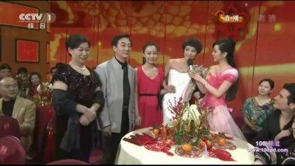 2012年央视春节联欢晚会01