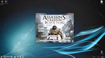 [FR]Assassin's Creed 4 Black Flag GRATUIT(Télécharger et installer Assassin's Creed 4 Black Flag)